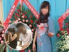 Cận cảnh nhan sắc cô giáo bị chồng tố vào khách sạn với học sinh: 'Trong phòng có bao cao su, áo ngực chưa kịp mặc'