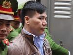 Châu Việt Cường - ca sĩ ngôi sao hội chợ, hát không tệ nhưng sa ngã