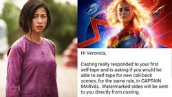 Vì 'Hai Phượng', Ngô Thanh Vân từng từ chối hàng loạt phim siêu anh hùng Hollywood