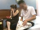 Vụ cô giáo ở chung phòng với nam sinh, Chủ tịch tỉnh Bình Thuận: Địa phương không dung túng hành vi trái đạo lý