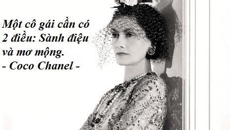 10 câu nói truyền cảm hứng của những phụ nữ nổi tiếng thế giới-2