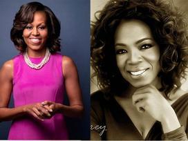 10 câu nói truyền cảm hứng của những phụ nữ nổi tiếng thế giới