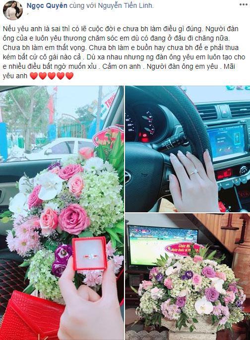 Các cầu thủ Việt Nam gửi lời chúc cảm động tới mẹ và một nửa yêu thương vào ngày 8/3-10