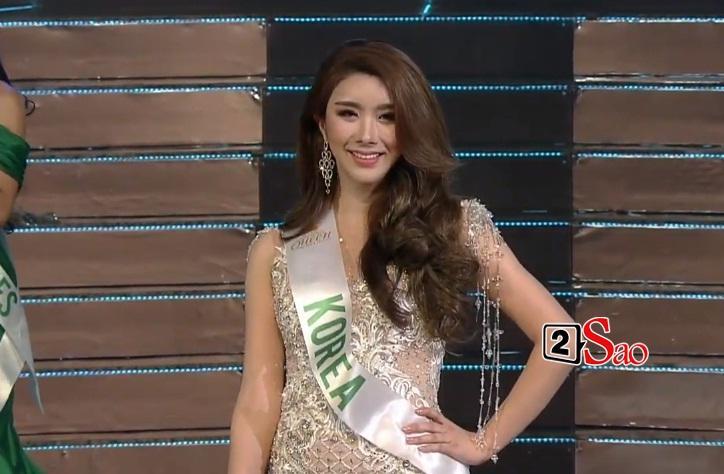 Nhật Hà thắng giải Video truyền thông, được đặc cách vào top 12-3
