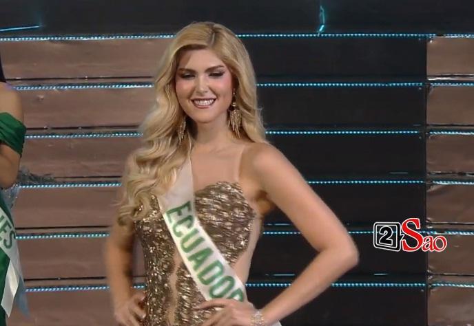Nhật Hà thắng giải Video truyền thông, được đặc cách vào top 12-4