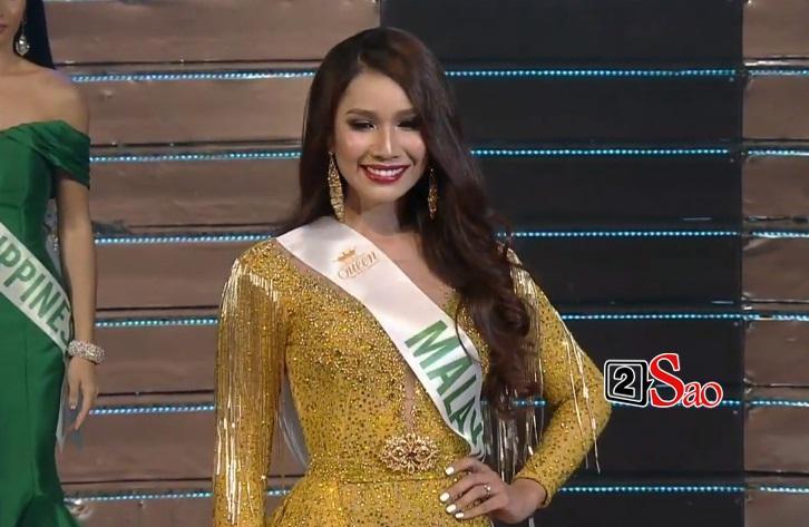 Nhật Hà thắng giải Video truyền thông, được đặc cách vào top 12-6