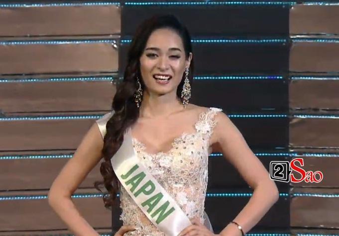 Nhật Hà thắng giải Video truyền thông, được đặc cách vào top 12-8