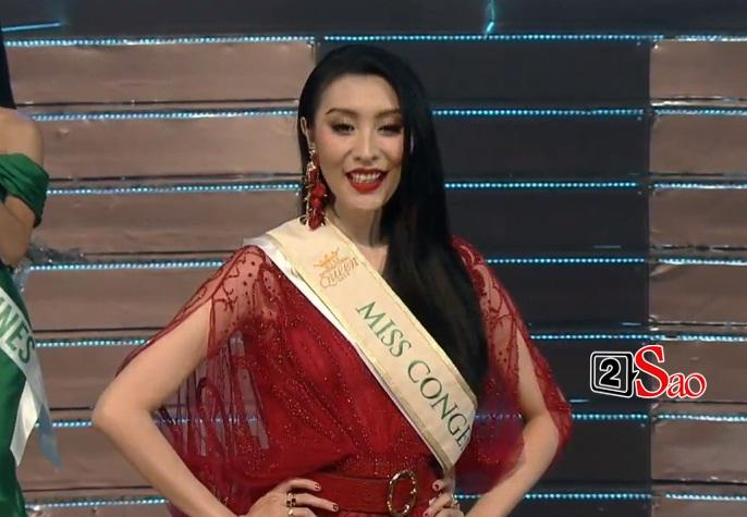 Nhật Hà thắng giải Video truyền thông, được đặc cách vào top 12-10