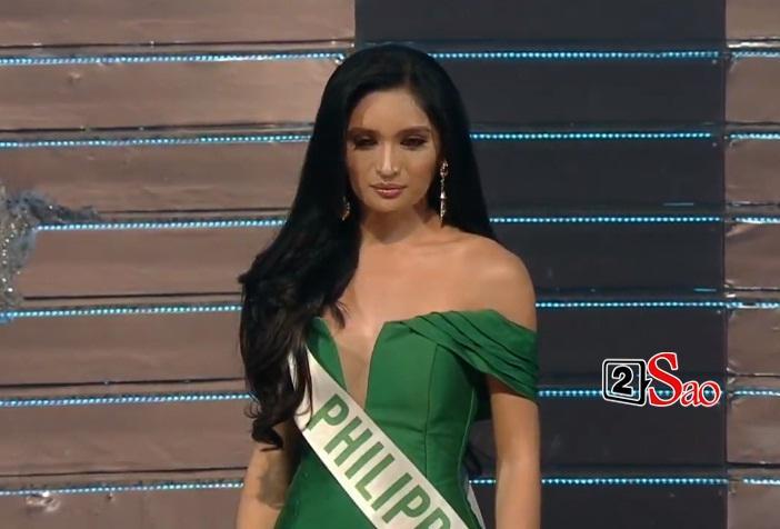 Nhật Hà thắng giải Video truyền thông, được đặc cách vào top 12-11