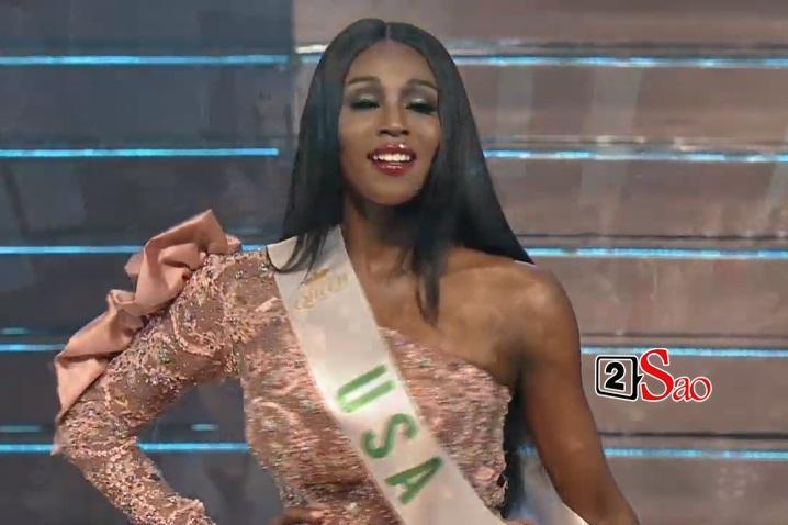 Nhật Hà thắng giải Video truyền thông, được đặc cách vào top 12-12