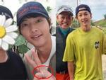 Mỹ nhân bị đồn cặp kè Song Joong Ki: Thành danh nhờ phim 18+, bị ghét vì quá hám tiền-9