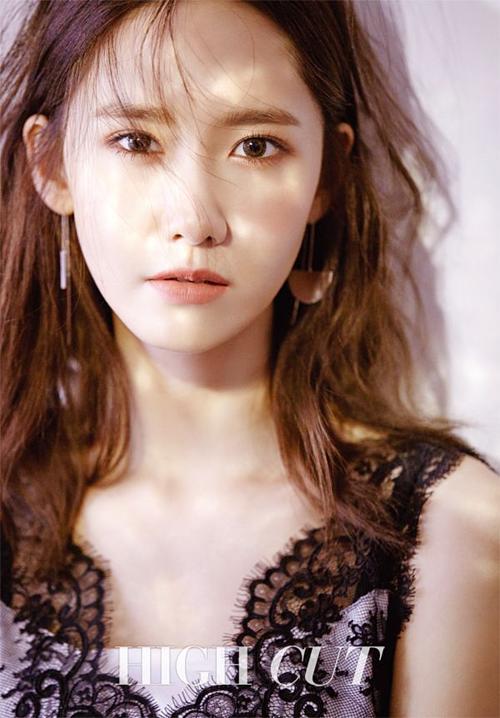 Bác sĩ thẩm mỹ bình chọn sao Hàn có gương mặt đẹp nhất-1