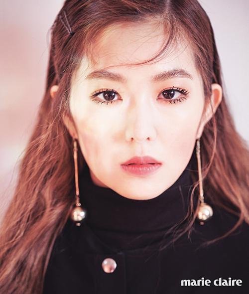 Bác sĩ thẩm mỹ bình chọn sao Hàn có gương mặt đẹp nhất-2
