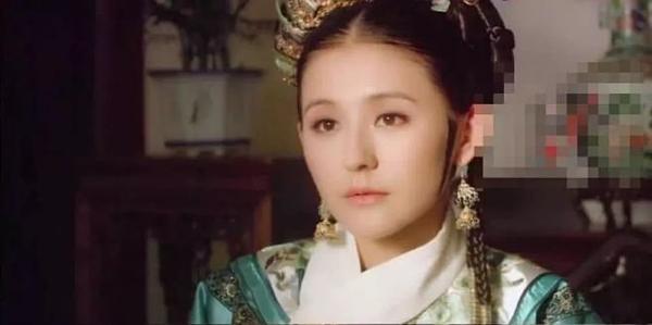 4 nữ phụ có số phận bi thảm trong các phim cung đấu Hoa ngữ-1