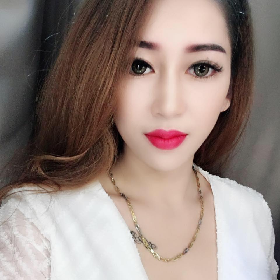 Cô gái được Hiệp Gà nói yêu lên tiếng về quan hệ với diễn viên hài vừa ly hôn vợ thứ 3-2