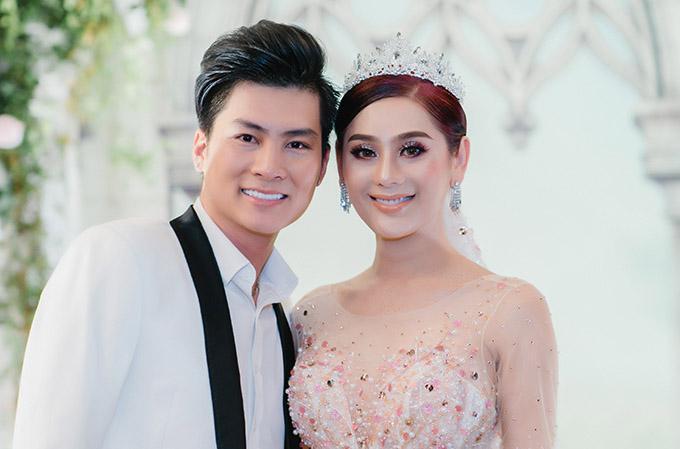 Vượt mặt diễn viên lâu năm và mỹ nhân chuyển giới, Phạm Lịch đứng top phát ngôn nóng hổi khi nói về Trấn Thành-1