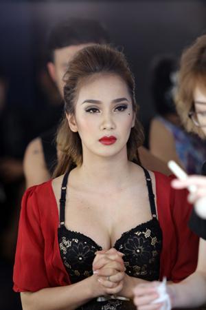 Vượt mặt diễn viên lâu năm và mỹ nhân chuyển giới, Phạm Lịch đứng top phát ngôn nóng hổi khi nói về Trấn Thành-3