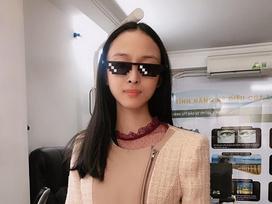 Trương Hồ Phương Nga khoe quà 8/3 cực trend đến hoa hậu cũng bất ngờ
