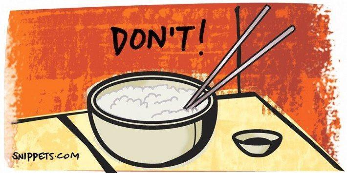 Tiền boa và những điều tối kỵ trong cách ăn uống ở Hàn Quốc-3