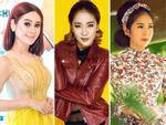 Vượt mặt diễn viên lâu năm và mỹ nhân chuyển giới, Phạm Lịch đứng top 'phát ngôn nóng hổi' khi nói về Trấn Thành