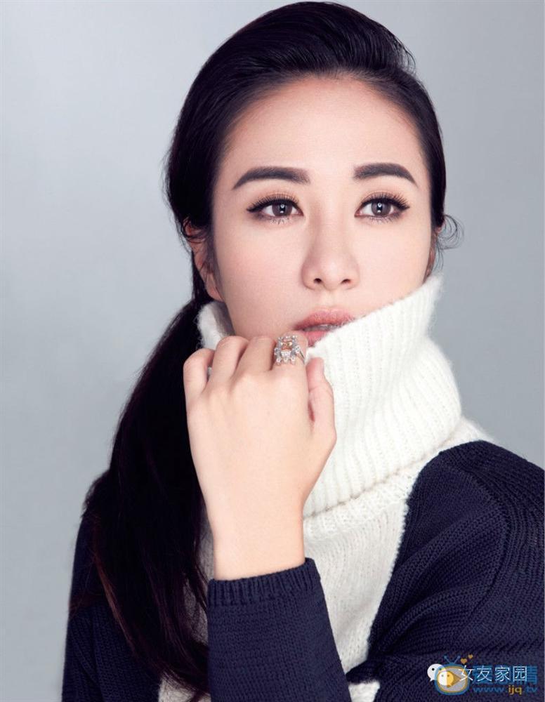 Hoa hậu vàng trong làng tạo nghiệp: thả chó cắn đồng nghiệp, mồi chài Hoắc Kiến Hoa, quỵt tiền của giúp việc-1