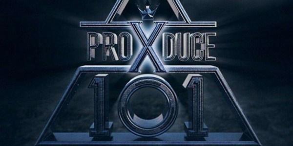 Hé lộ sân khấu đầu tiên của PRODUCE X 101, trông không khác gì… Miss Universe 2018!-5