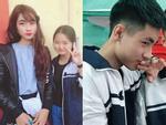 Giả gái nhưng số đo 3 vòng đâu ra đấy, nam sinh Quảng Ninh khiến hội gái trẻ truy tìm bằng được mặt thật-5