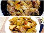 Cách làm món panna cotta tại nhà đơn giản, ngon ngất ngây-1