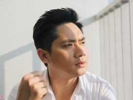 Minh Luân: 'Chia tay Lan Ngọc và Hồ Bích Trâm, tôi đều thấy có lỗi'