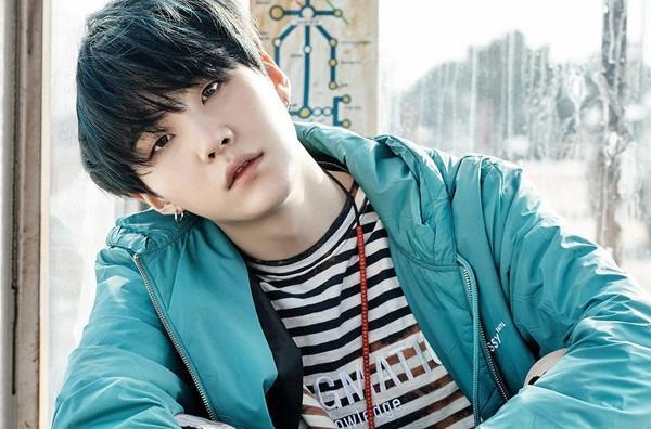 Ông bố quốc dân Song Il Kook lo lắng Daehan - Minguk - Manse sẽbắt nạtcác bạn khi vào lớp 1-8