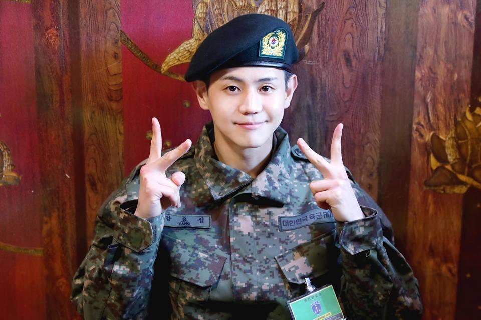 Ông bố quốc dân Song Il Kook lo lắng Daehan - Minguk - Manse sẽbắt nạtcác bạn khi vào lớp 1-4