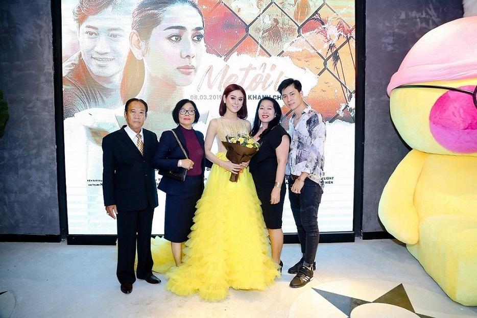 Lâm Khánh Chi giấu chồng đóng cảnh nóng, chuyển giới hết 8 tỷ đồng-4