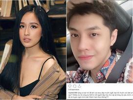 Đăng ảnh Noo Phước Thịnh, Mai Phương Thúy bàng hoàng: 'Không tin người đẹp trai như vậy từng nói yêu mình'