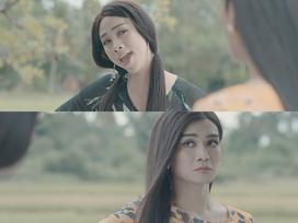 BB Trần và Hải Triều trở mặt thành thù vì... con trai của Lâm Khánh Chi