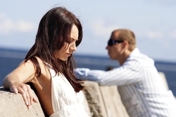 Đàn ông sinh vào 3 giờ này phụ nữ không nên lấy làm chồng kẻo khổ sở cả đời-1
