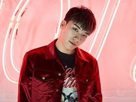 Scandal ma túy chưa chấm dứt, Seungri Big Bang lại bị chia sẻ loạt video quan hệ tình dục cùng nhiều nam ca sĩ làng showbiz