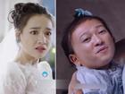 Trấn Thành - Hari Won đã là gì, Trường Giang - Nhã Phương đe dọa soán ngôi 'vợ chồng lầy nhất showbiz' kia kìa!