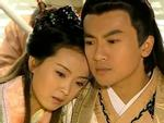 Triệu Vy và Tô Hữu Bằng làm lại Hoàn Châu Cách Cách: Hứa Khải vai Ngũ A Ca, Lâm Tâm Như đóng mẹ Hạ Tử Vy-9