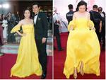 Sự thật về chiếc túi Hermès Birkin đắt nhất thế giới Lâm Khánh Chi được chồng tặng-8