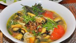 Những món ăn trời càng lạnh ăn càng ngon ở Hà Nội