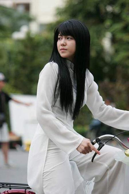 Mỹ nhân bị đồn cặp kè Song Joong Ki: Thành danh nhờ phim 18+, bị ghét vì quá hám tiền-5