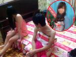 Nam sinh bị tố vào nhà nghỉ với cô giáo lên tiếng khẳng định 'mình trong sạch, chẳng sợ gì'