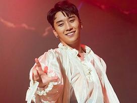 Big Bang Seungri tuyên bố giải nghệ vì scandal khủng khiếp: Nghe lại loạt hit solo đậm thương hiệu soái ca showbiz Hàn