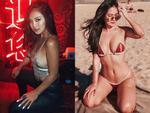 Sau bức ảnh để lộ ngoại hình đời thực sồ sề, hotgirl Việt nổi đình đám bị bóc phốt lươn lẹo khi bán hàng-7