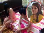 Vụ cô giáo bị tố vào nhà nghỉ với nam sinh: Người chồng xin hoãn phiên tòa ly hôn-2