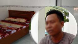 Chủ nhà trọ nơi cô Hạ bị tố chung phòng với nam sinh 16 tuổi: 'Tầm bậy hết sức'
