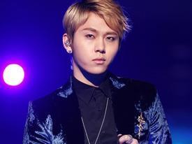 Lộ danh tính ca sĩ quay lén và phát tán clip nóng cùng Seungri