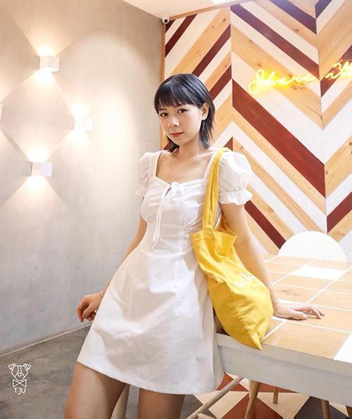 Kiểu váy ngọt như kẹo hot suốt 2 năm không hạ nhiệt-3