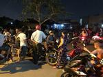 Án mạng 4 người thân trong gia đình chết thảm: Hung thủ ngáo đá, mới đi tù về