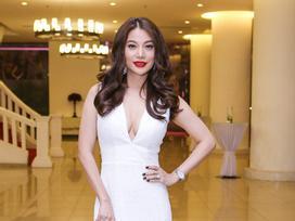 Trương Ngọc Ánh nói gì về tin đồn sắp lấy chồng mới sau cuộc hôn nhân với Trần Bảo Sơn và mối tình cùng Kim Lý?